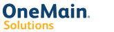 OneMain Solutions logo
